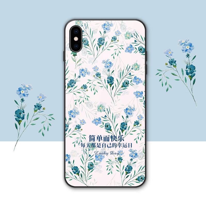中國代購|中國批發-ibuy99|iphone 7 plus|适用于苹果x手机壳iphone个性78plus7潮牌xs全包xr防摔xmax套6sp