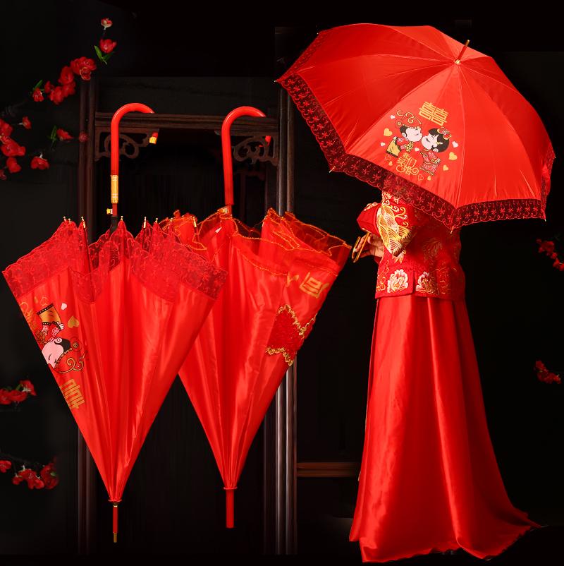 Декоративные зонты Артикул 10668489080