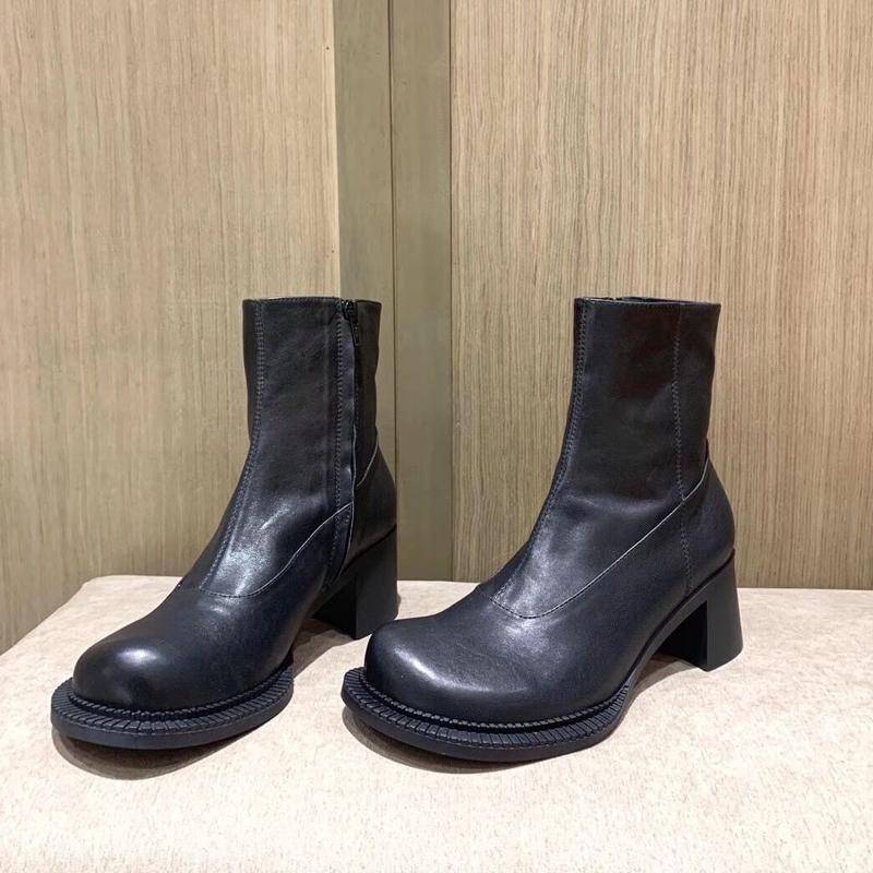 Детские ботинки / Угги Артикул 611387967949
