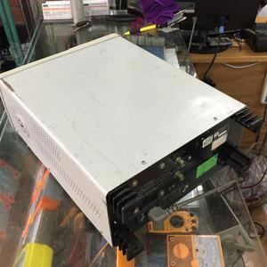 台湾固纬GOS-620模拟示波器GOS-622双踪20M示波器20兆保修2年