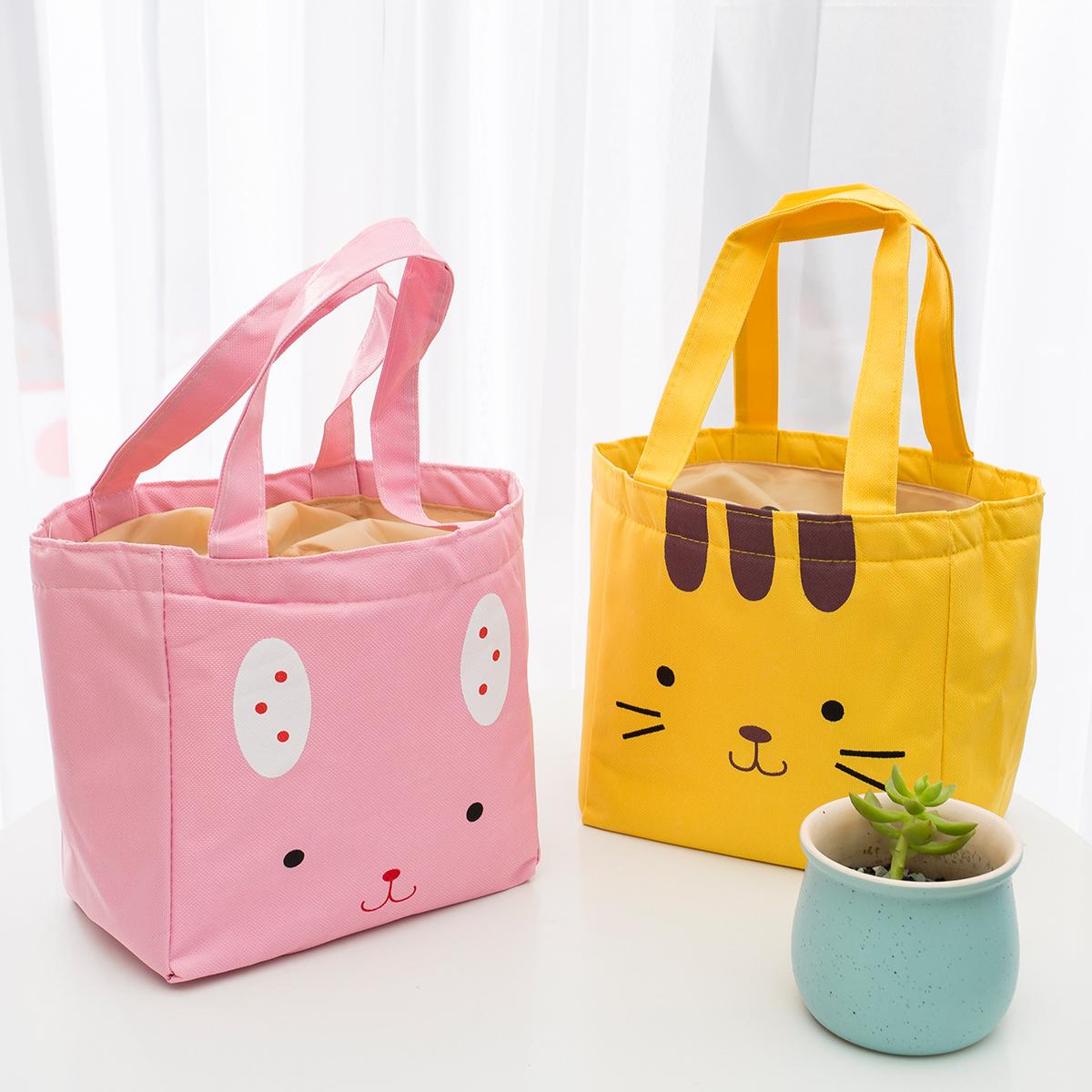 Текстильные сумки Артикул 587873189387