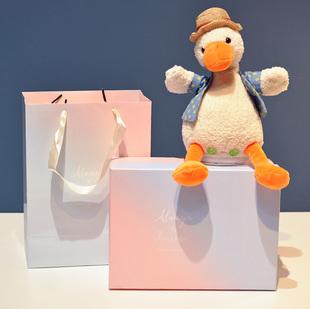 男生生日礼物男送男朋友的特别创意搞怪送给男友男士礼物实用惊喜
