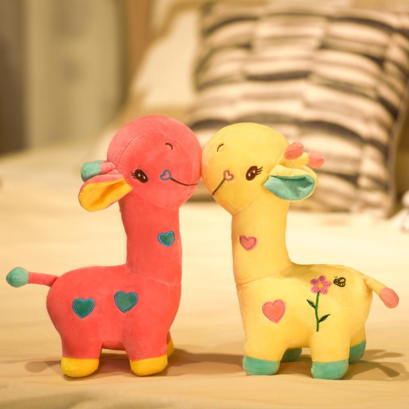 Мягкие игрушки Артикул 38278215586