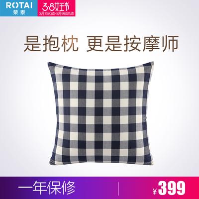 河南荣泰按摩椅实体店