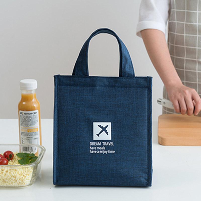 Женские сумки Артикул 576404660620