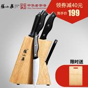张小泉刀具和德铂刀具怎么样