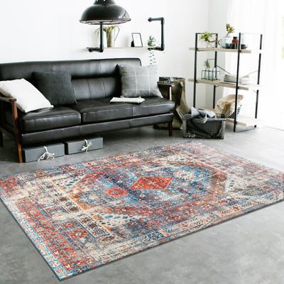 土耳其地毯到底怎么样呀