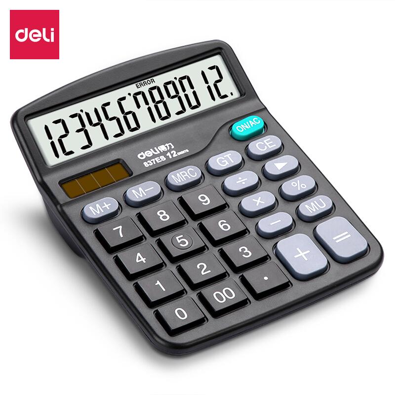 Калькуляторы Артикул 10159609027
