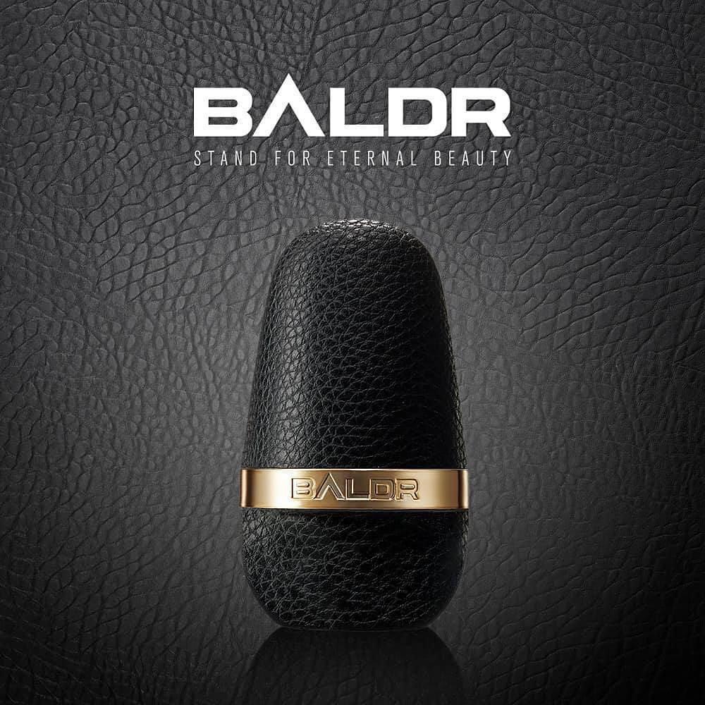 Stars recommend skin black Saturn baldr sunscreen stick sunscreen egg moisturizing sunscreen for men and women
