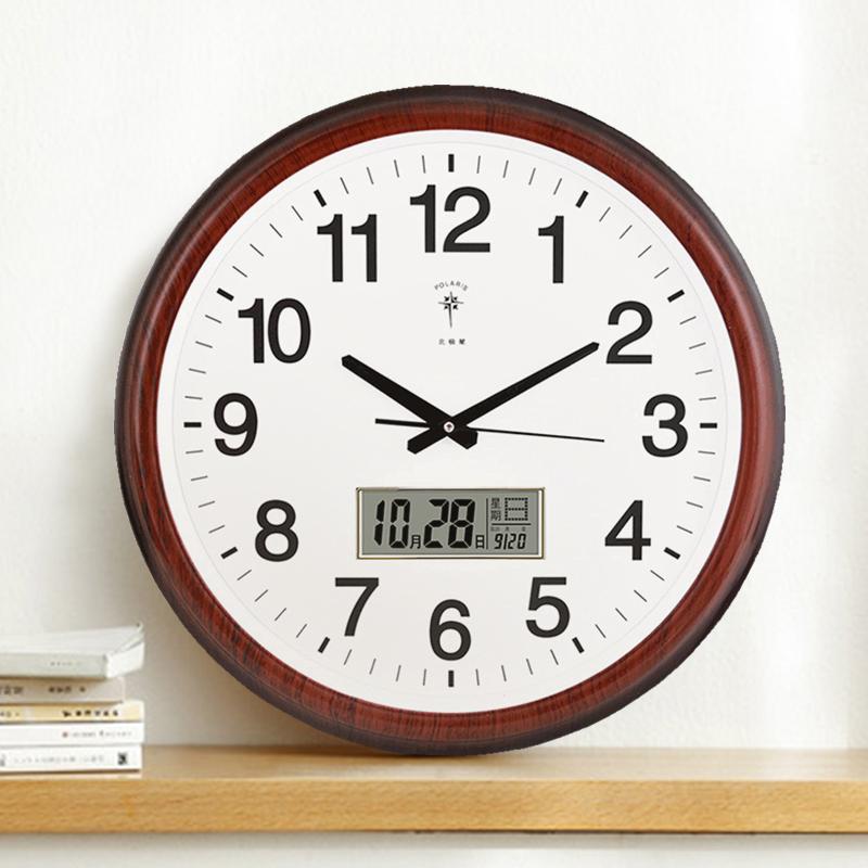 Часы на стену Артикул 596242191668