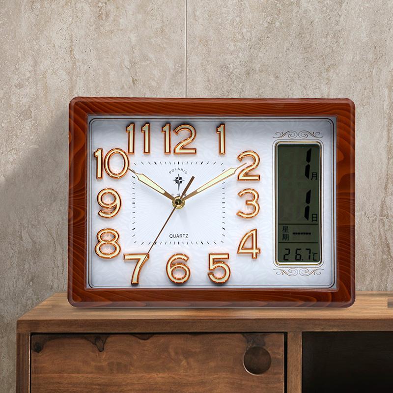 Настольные часы Артикул 540822099422