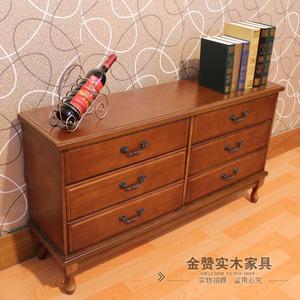 卧室现代简约小户型客厅电视机柜