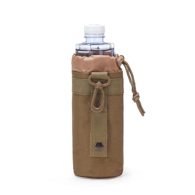 Бутылки / флаконы Артикул 587894169796