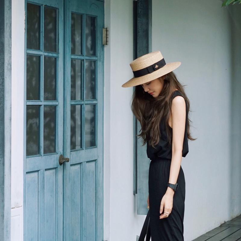 Шляпы для женщин Артикул 546185363862