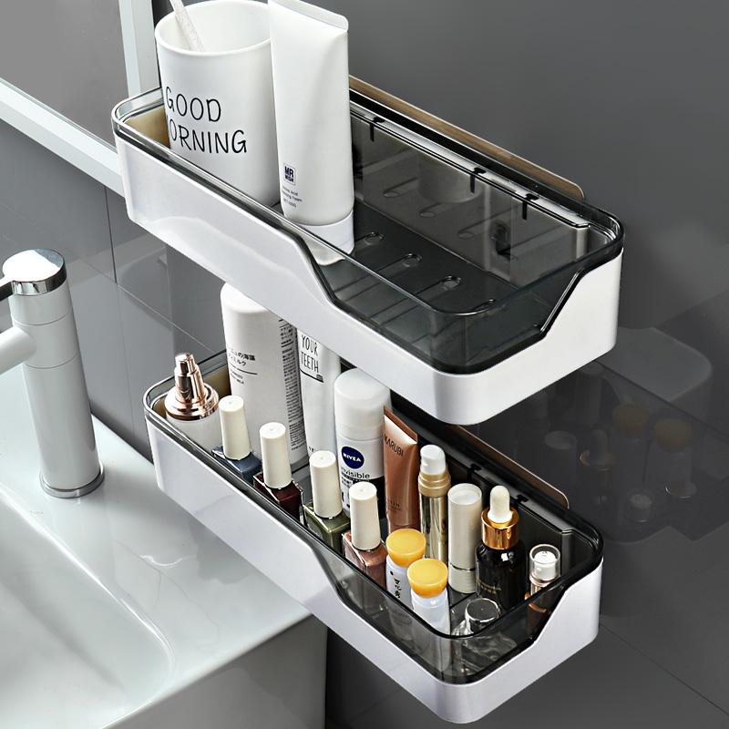 Полки для ванной комнаты Артикул 43812349401