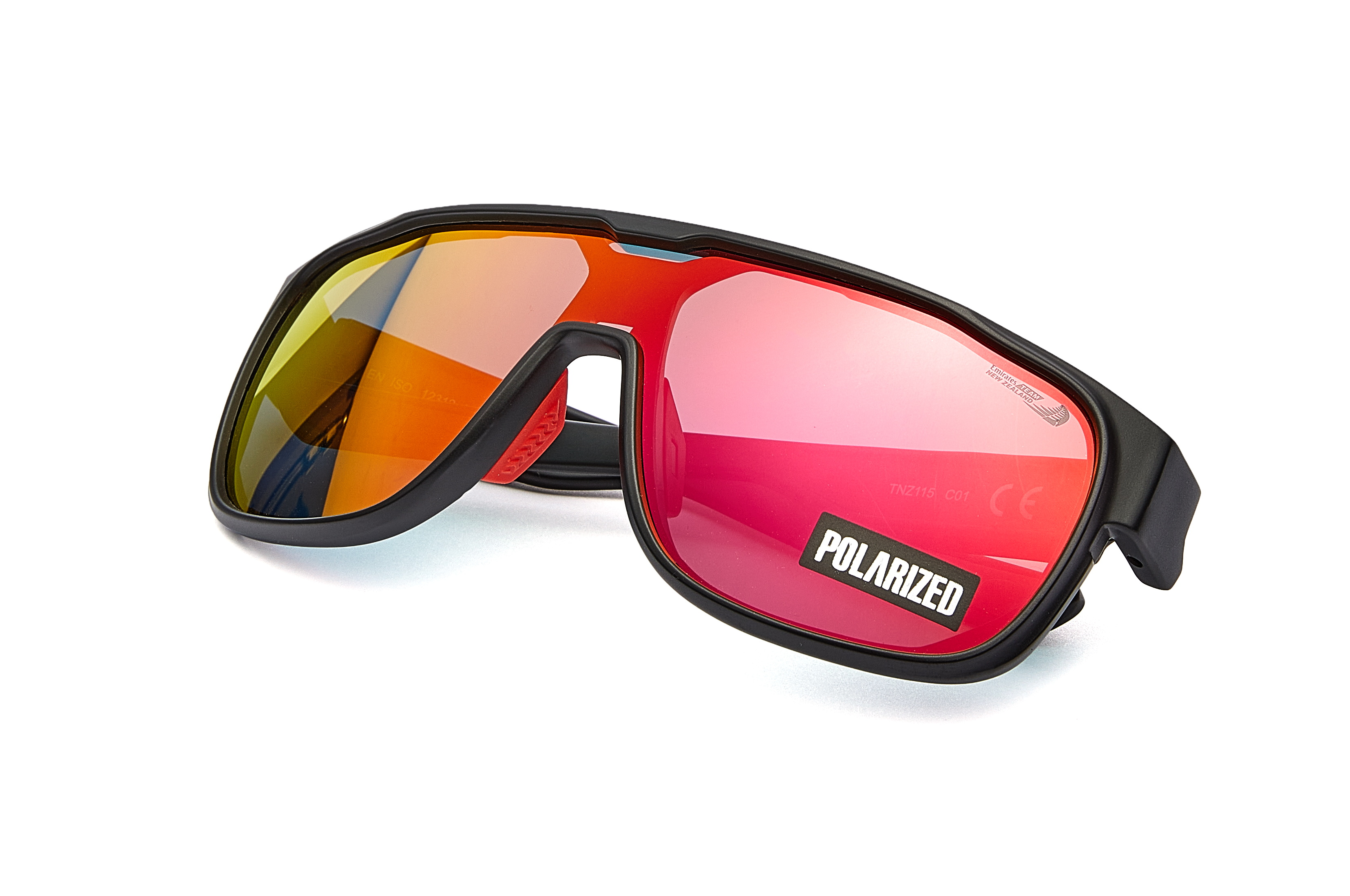 Tnz115 water sports outdoor activities driving Polarized Sunglasses