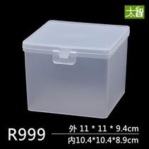 防爆穿线盒DN20DN15系列防爆分线盒一通二通三通AH防爆接线盒