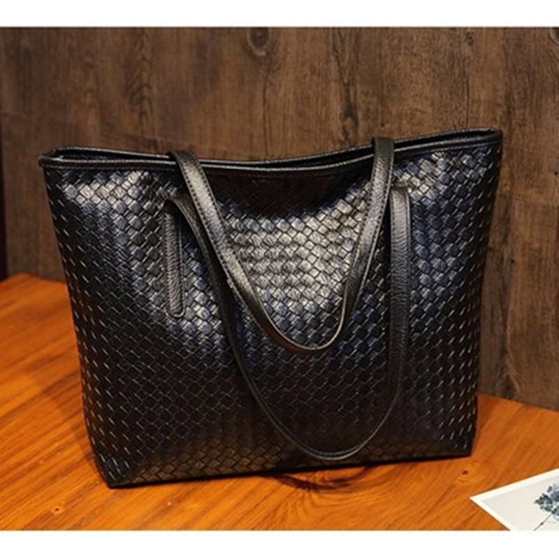 Кожаные сумки Артикул 602477801543