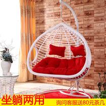 床边桌沙发边桌边几角几迷你可移动小茶几实木简约卧室简易小茶桌