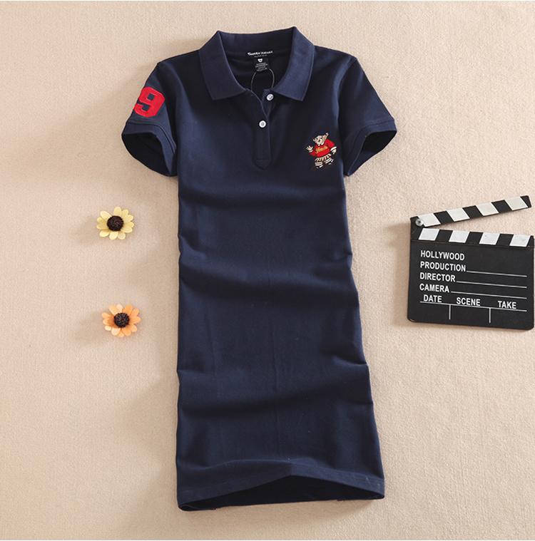 Спортивные платья Артикул 571010748743