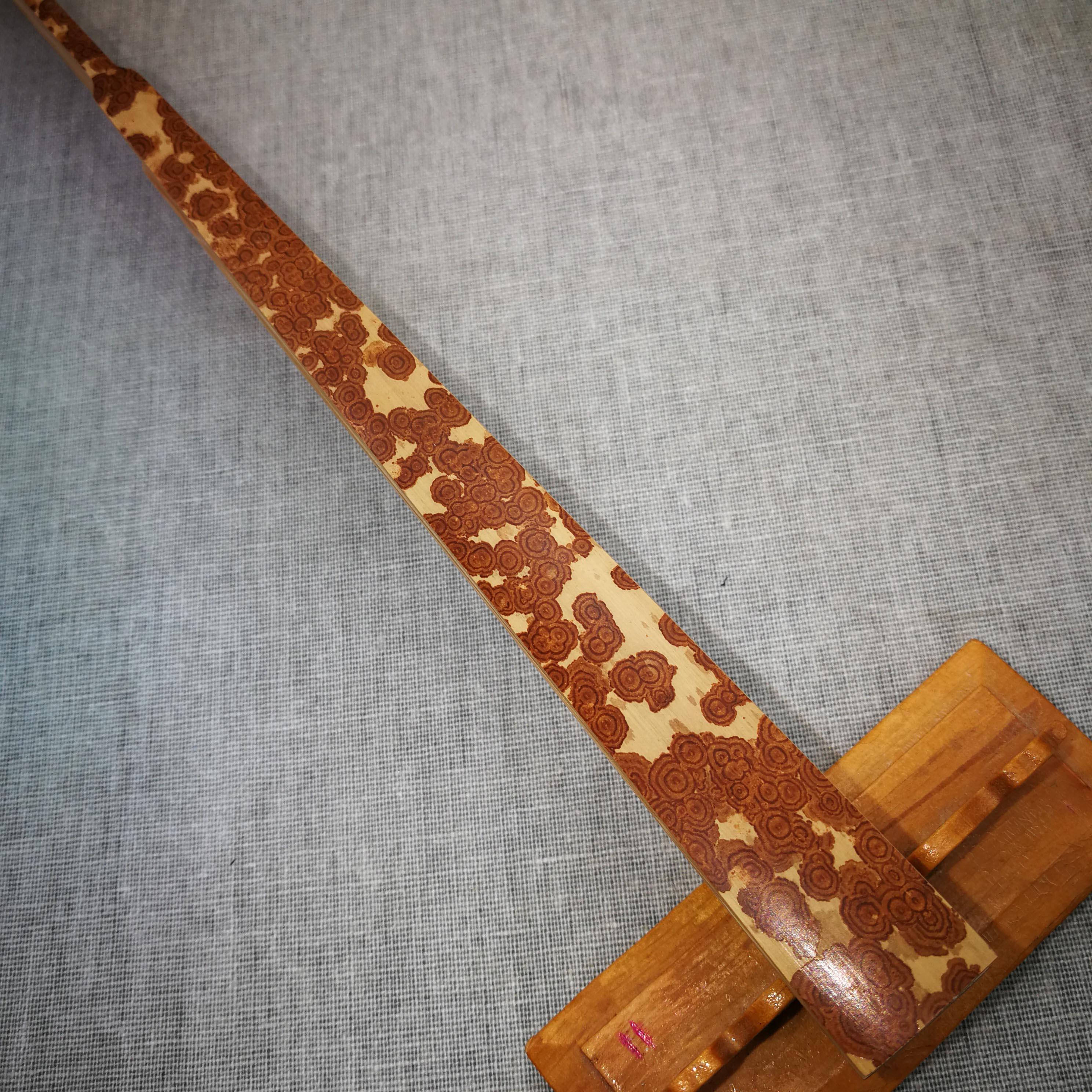 Инструменты для ремесла Артикул 592043051570