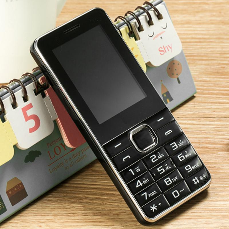 ZTE/中兴 L550老人机按键直板防水老年手机超长待机大字大声大屏老人手机移动军工路虎学生备用机