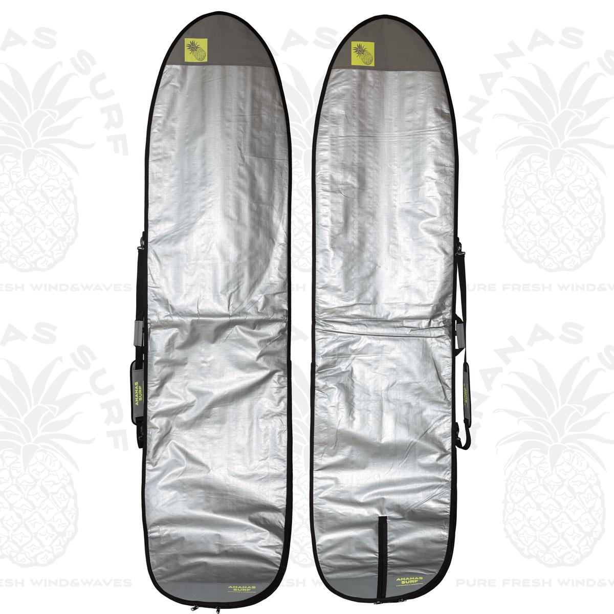 ANANAS SURF сумка 9 футов / 9 футов 6 длинная панель пакет Сумка серфинга панель Задняя часть пакет Серия 2018
