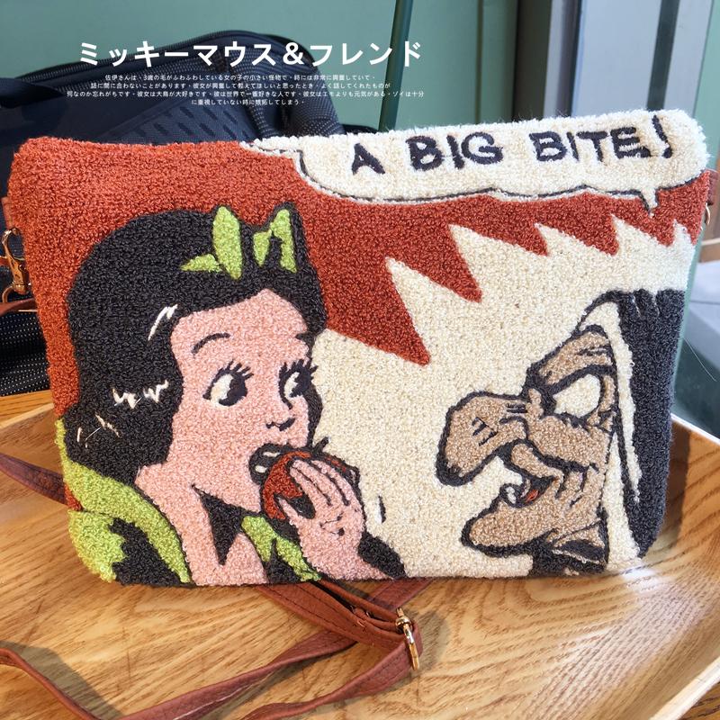 Женские сумки из кожзама Артикул 597932288026