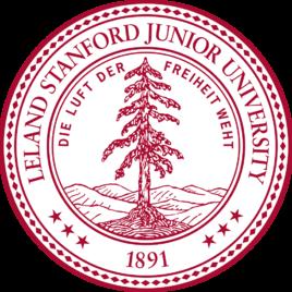美国留学申请全程服务(8所学校,文书,网申,全程一对一负责)