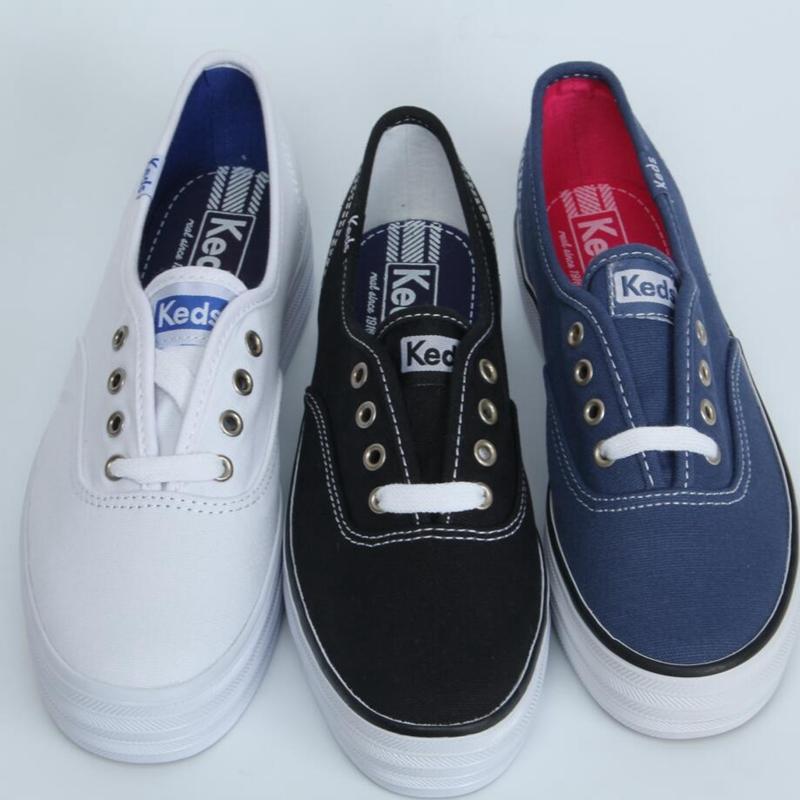 Бейсбольная обувь Артикул 594034700570