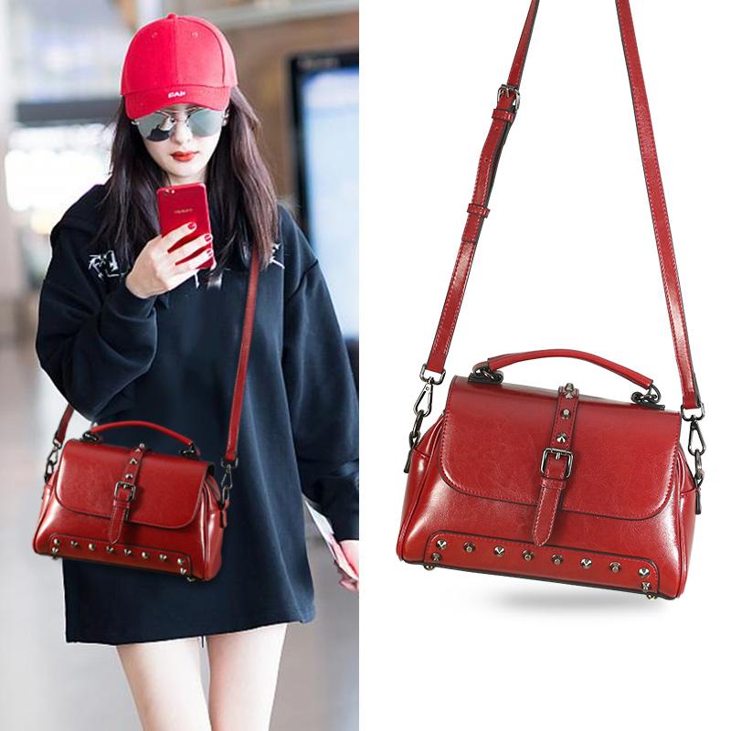 Кожаные сумки Артикул 563653406477