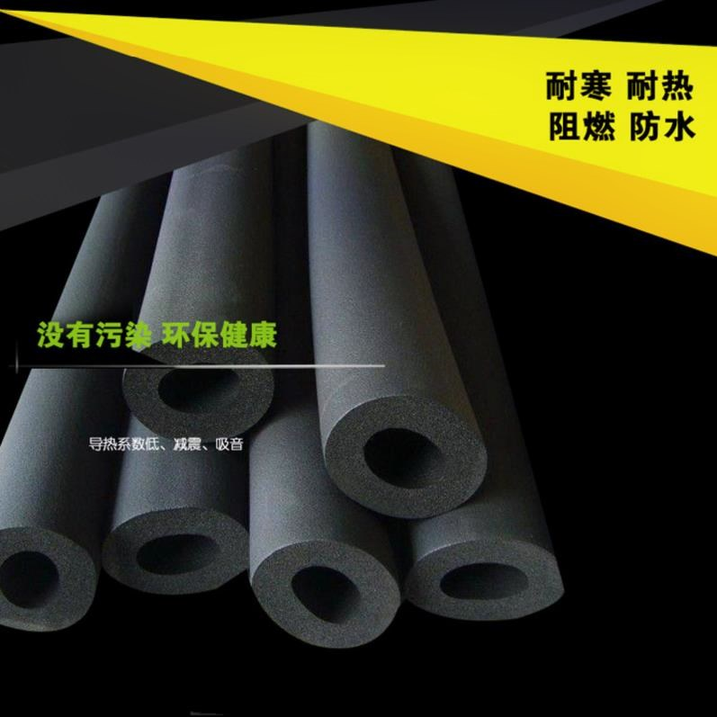 Теплоизоляционные материалы Артикул 616594331496