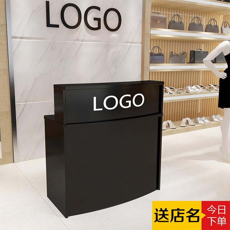 Одежда магазин доход серебро тайвань простой счетчик черный консультативный тайвань небольшой назад тайвань подключать подожди тайвань бар стол доход серебро тайвань счетчик