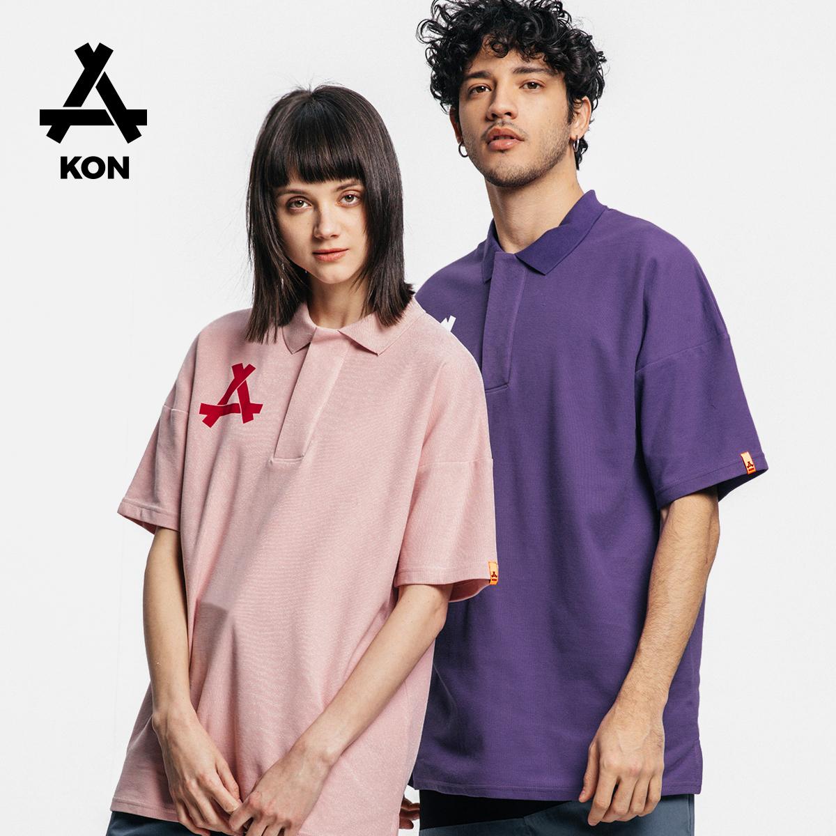 Рубашки Поло Артикул 587212517577