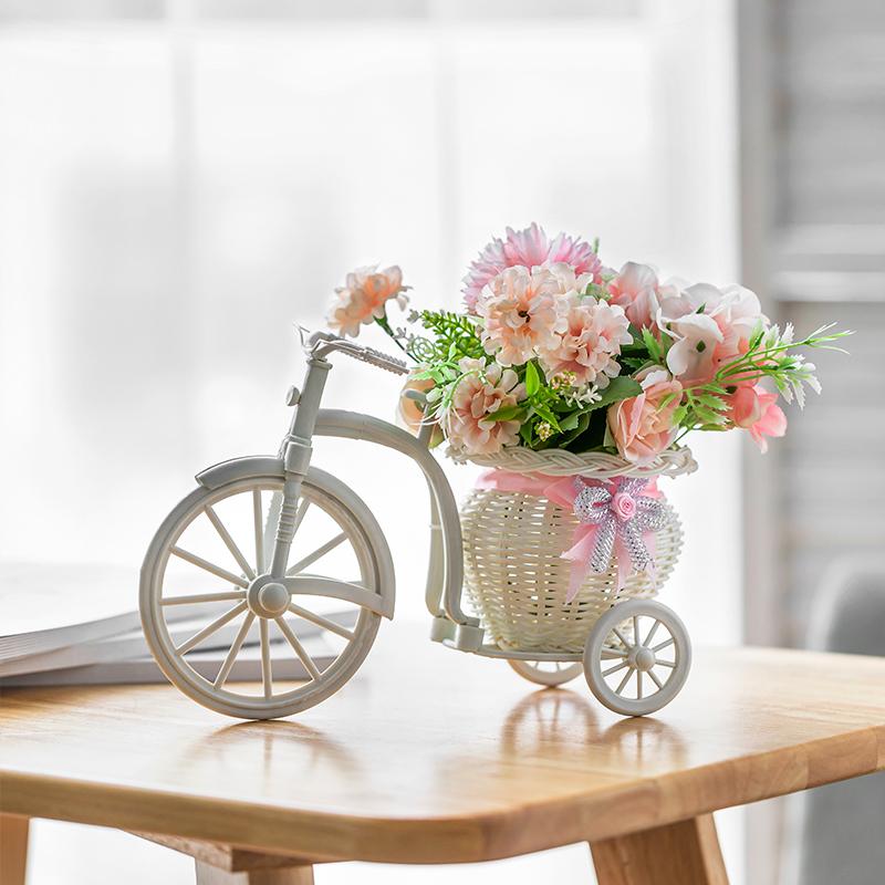 Искусственные цветы Артикул 602231305988