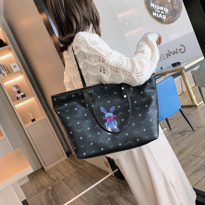 Кожаные сумки Артикул 602652171804