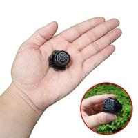全新小型迷你数码相机 高清微型拇指摄像机无线插卡录像录音拍照