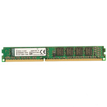 Kingston/Kingston DDR3 1600 4G Desktop PC Three-generation 4GB Memory Bar Compatible with 1333