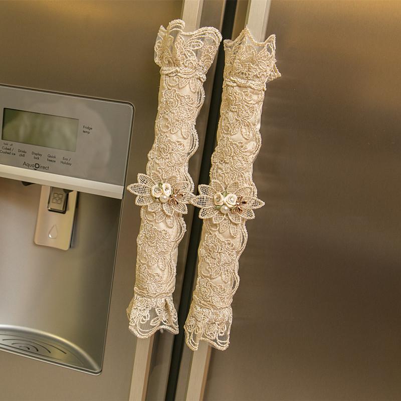Чехлы для дверных ручек Артикул 521081280308