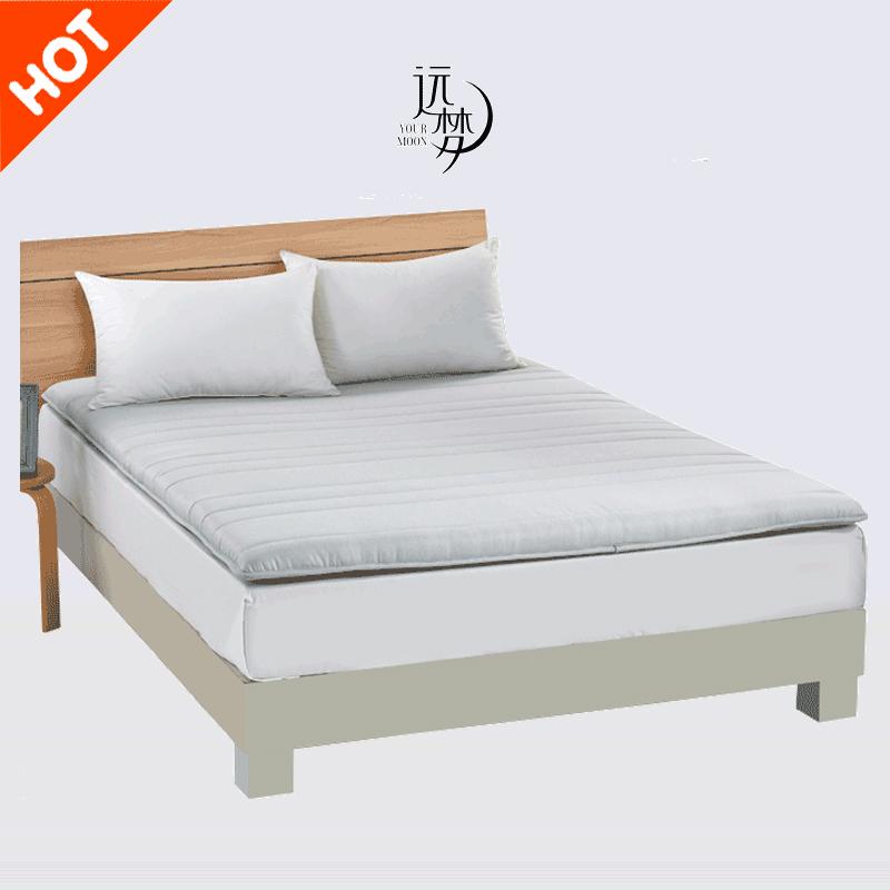远梦床垫保护垫单双人学生床垫单人宿舍垫子寐彩·竹韵炭透床垫,可领取50元天猫优惠券