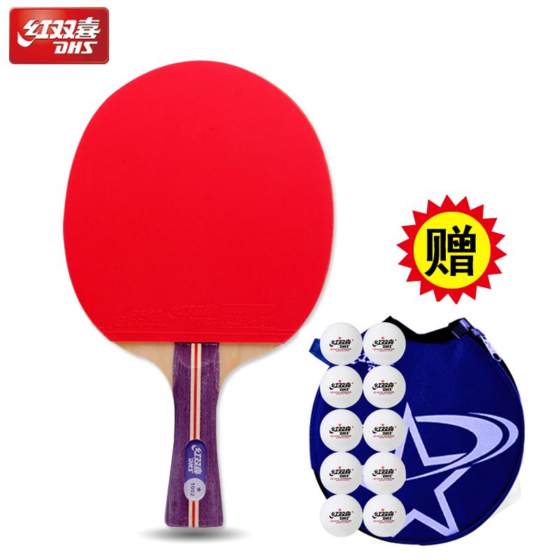 Товары для настольного тенниса Артикул 10482525703
