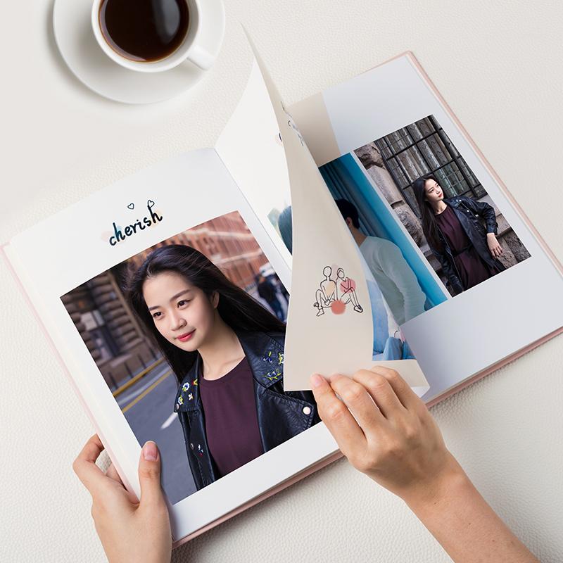 Фотоальбомы на заказ / Фотокниги на заказ Артикул 552116534521