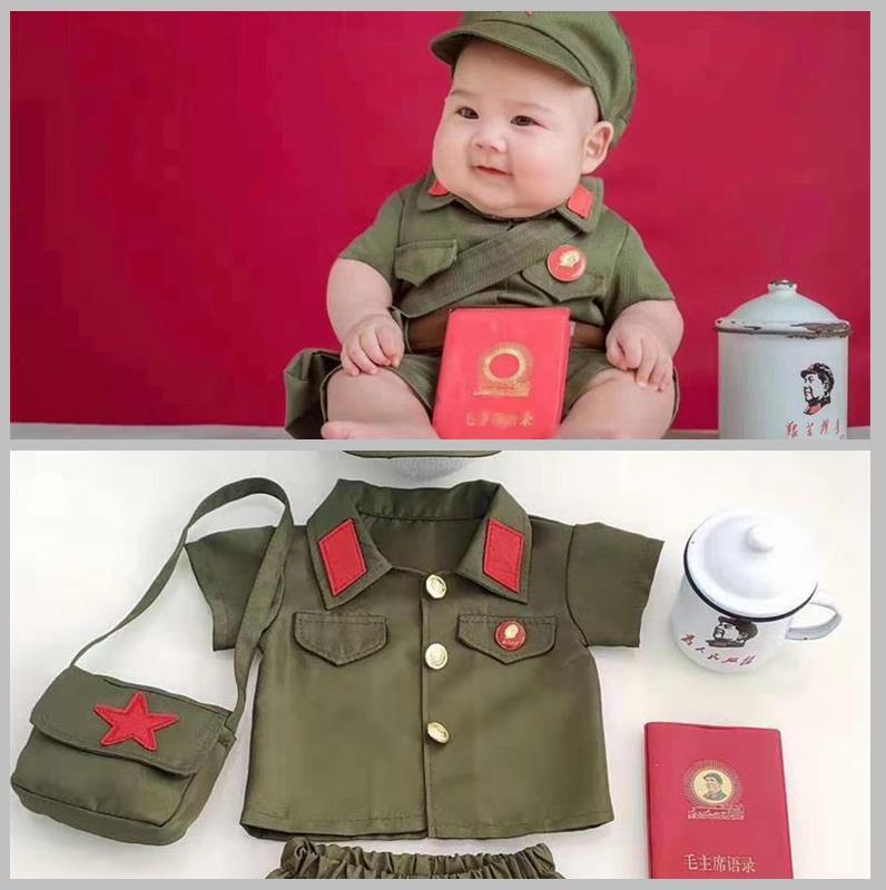 Военная униформа разных стран мира Артикул 619601503066