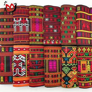 黎族筒裙 – 海南-白沙特产