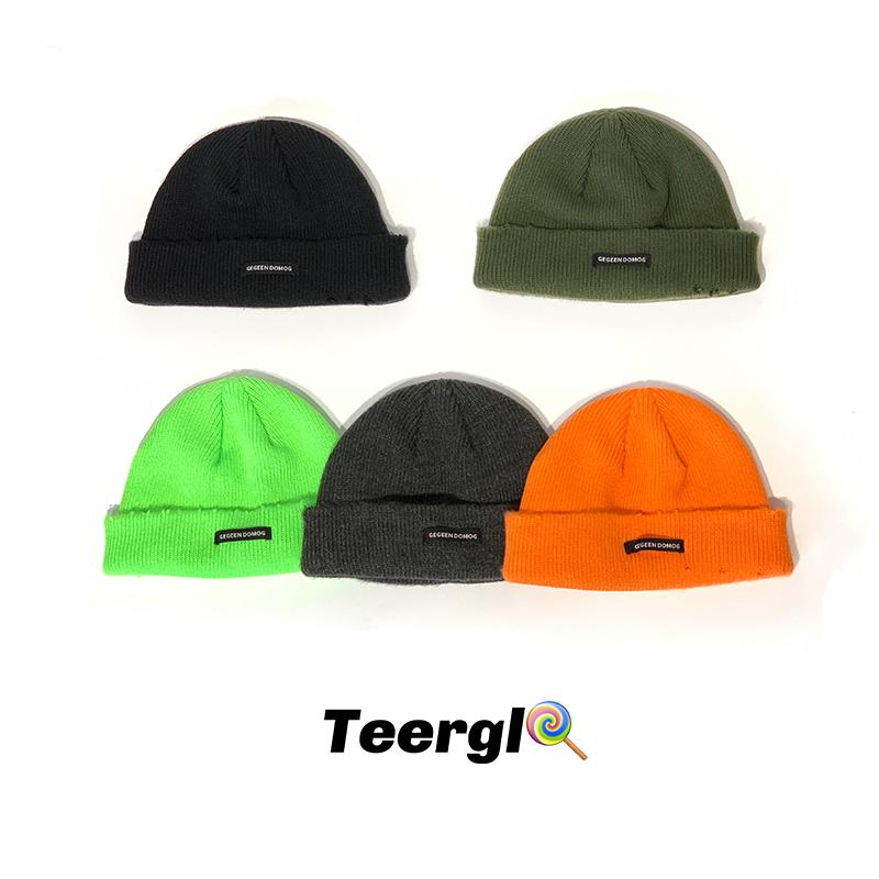 Мужские шапки Артикул 602104931211
