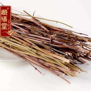 藏禧堂正品 西藏野生精选藏茵陈 茵陈茶250克