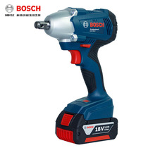 Bosch brushless Electric wrench GDS18V-EC300ABR lithium impact Wrench charging wind cannon Gds250-li