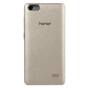 【领券减100】Huawei/华为 荣耀畅玩4C 移动4G双卡双待 分期0首付