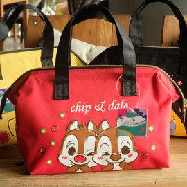 包邮 童年记忆 可爱卡通防水便当包 手提包 儿童午餐包保温饭盒袋