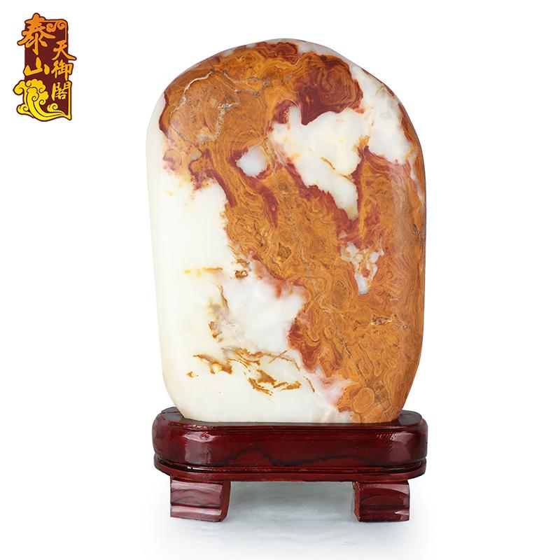 Сувенирные камни Артикул 543465952916